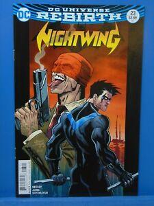 The Flash #26 Rebirth  Variant Edition  D.C Comics CB15907