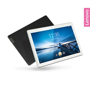 Lenovo-TB-X605L-Gaming-Tab-M10-LTE-Android-Tablet-Octa-Core-Snapdragon-450-FHD