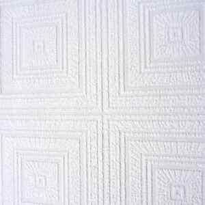 White blown vinyl wallpaper embossed textured patterned for Paintable wallpaper home hardware