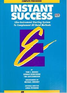 Essential-Elements-Instant-Success-Complete-Percussion-NEW