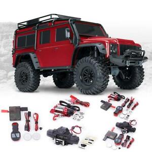 Double-Motor-Metal-Winch-Remote-Control-for-1-10-RC-Crawler-Car-Axial-SCX10