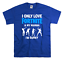 miniature 2 - I Only Love Fortnite And My Mamma Funny Kids T-Shirt Gaming TikTok Drake Gamer