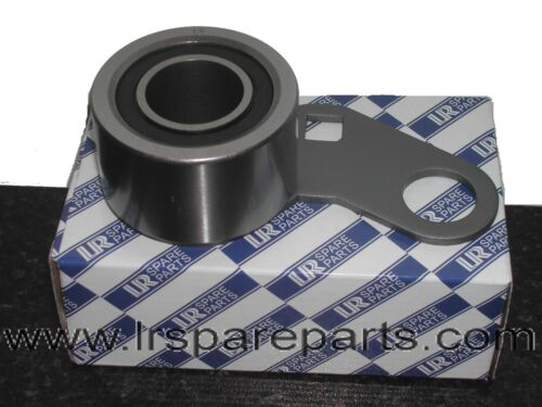 Land Rover Discovery 1 /& Defender 300TDI Timing Belt Pulley LHP100860
