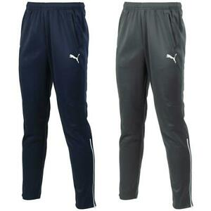 Puma-Training-ENTRY-Hose-Kinder-Trainingshose-Jogginghose-Sporthose