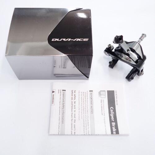NEW Shimano Dura Ace BR-9000 Rear Brake Caliper 11s WARRANTY