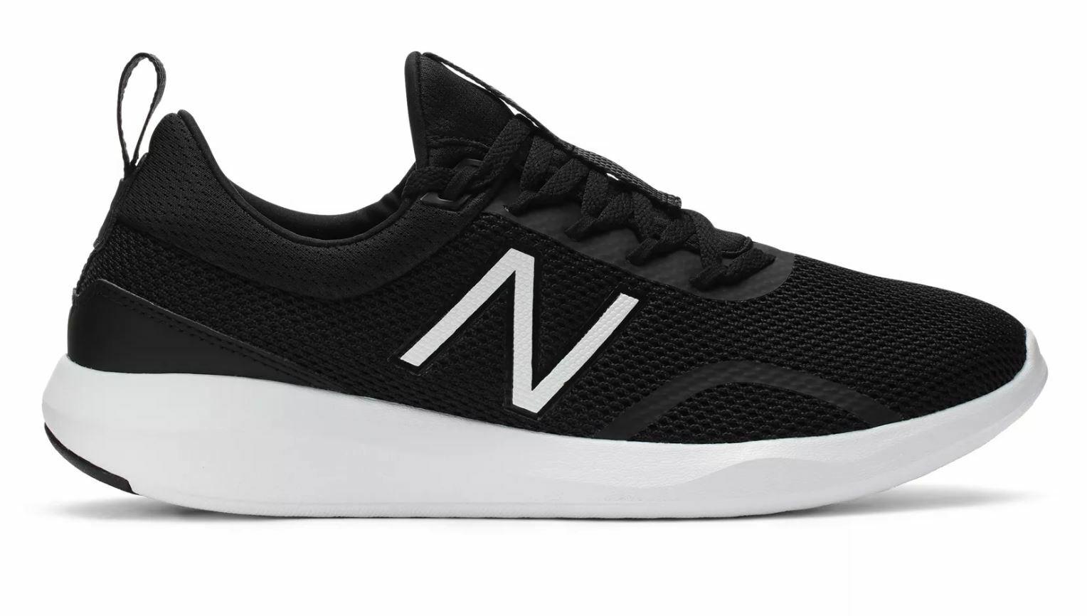 Brand nouveau   nouveau   Coast Ultra Pour des hommes FonctionneHommest chaussures (D) (MCSTLLB5)