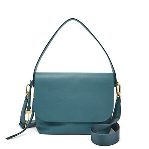 Guess Damen Handtaschen   EILEEN SATCHEL schwarz ⋆ Nosdechita