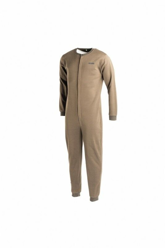 Nash ZT Polar Second All in One Suit Brand New 2018 - Free Delivery