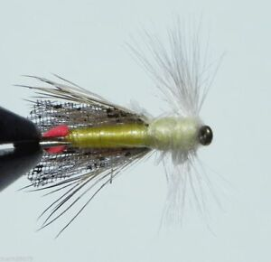 1-Outrigger-Yellow-Sally-Fly-Size-14-or-16-Umpqua-Feather-Merchants