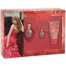 Taylor Swift Enchanted Wonderstruck 3-Piece Fragrance Gift Set 1 ea (Pack of 9)