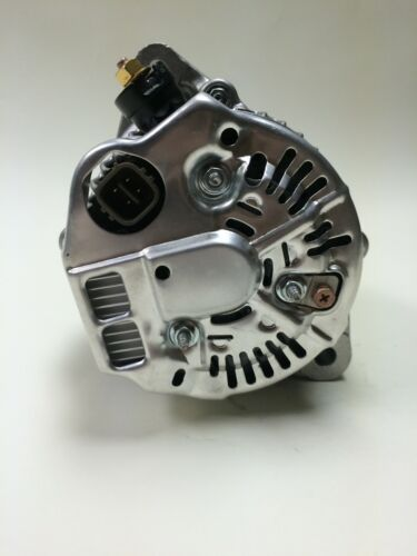 96-01 ACURA INTEGRA HIGH OUTPUT ALTERNATOR 135 AMPS