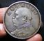 China-1921-Year-Fatman-Silver-One-Dollar-Coin-Republic-Yuan-Shi-Kai-Empire thumbnail 1