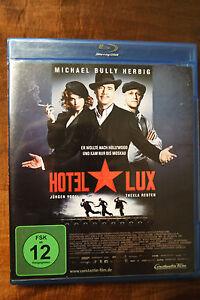 Hotel-Lux-Michael-Bully-Herbig-Juergen-Vogel-Thekla-Reuten-Blu-Ray