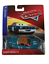 Disney-Pixar-Cars-3-Diecast-Mattel-3-Inch-Cars thumbnail 16