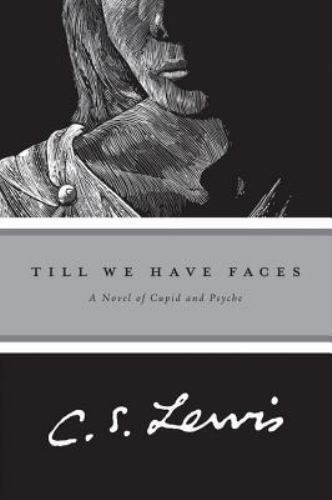 an analysis of the till we have faces a novel by cs lewis I own a hardback copy of 'till we have faces' but i purchased this audio edition too adults who enjoyed cs lewis' 'chronicles of narnia' or his 'space trilogy' will be carried away by this book the story follows three sisters-- one ugly, one beautiful as a goddess, and one somewhere between the two.