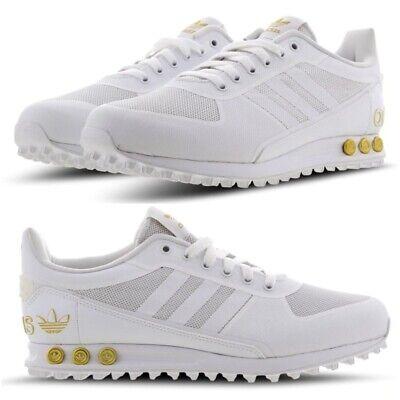 Adidas LA Trainer \