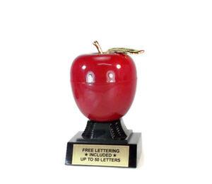 Apple-Trophy-2-Teacher-Apple-Of-My-Eye-Pie-Desktop-Series-Free-Lettering