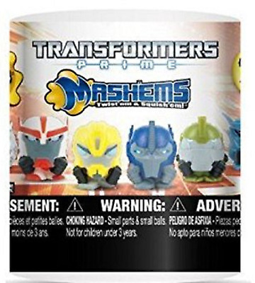 Transformers Botbots figures *Choose from list*