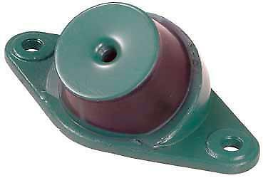 Exceed Hot Products Motor Mount 57-1143