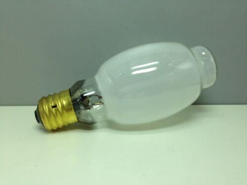 Sylvania Lumalux LU250//D 250W S50 High Pressure Sodium Lamp Light Bulb