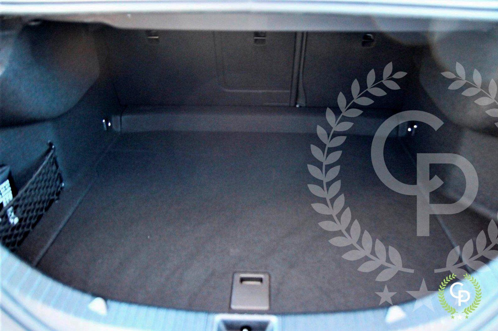 Mercedes CLA250