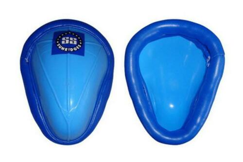 SS Protector Abdominal Guard Youth