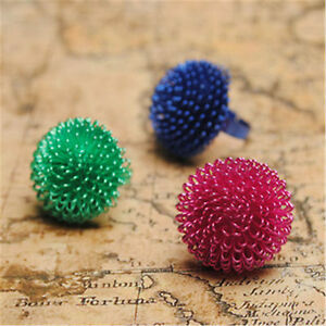 Adjustable-dandelion-flower-charm-ring-multiple-colours