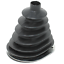 Rubber Steering Boots /& Grips Kit Fits Bobcat T110 T190 T200 T300 DF2R5293K
