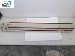 2x-GENERAL-ELECTRIC-F40-30BX-SPX35-BIAX-LAMP-FLUORESCENT-40W-21-034-NEW