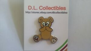 Disney-Duffy-Hidden-Mickey-Duffy-Sitting-Pin