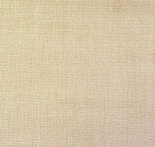 55x66 inches count Light Sand Afghan 18 Oversize Eighteen