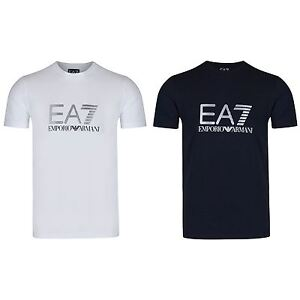 cheap ea7 t shirts