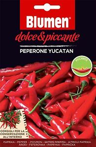 Légumes photo paquet-sucré et épicé-chilli pepper-yucatan