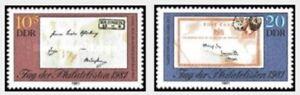 CF6278-RDA-1981-Serie-Dia-del-sello-MNH