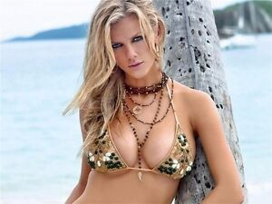 Advise you Brooklyn decker sexy phrase very