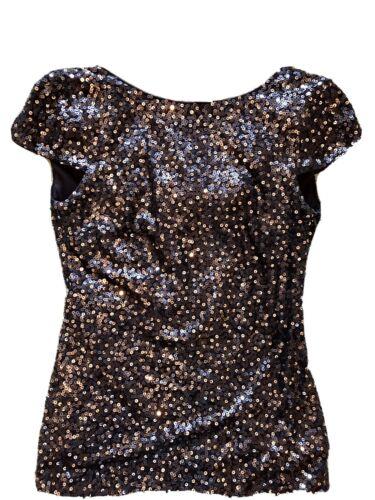 Calvin Klein Evening Gown