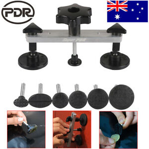PDR-Dent-Puller-Paintless-Hail-Removal-Tools-Bridge-Pulling-Kits-Auto-Body-Set