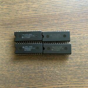 Hitachi HM62256ALP-10 HM62256ALP CMOS 32K x 8 SRAM DIP28 x 1pc