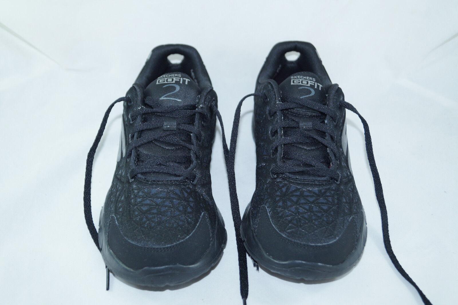 c05ee6f9d93 878627-602 Jordan Kobe 6bb5e0 Nike PG 1 1 1 University Red Size 12.5.  878627-602 Jordan Kobe 6bb5e0 ...