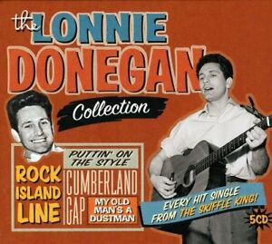 Lonnie-Donegan-The-Lonnie-Donegan-Collection-CD