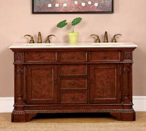 60-inch-Double-Bathroom-Sink-Vanity-Marble-Stone-Counter-Top-Bath-Cabinet-0209CM