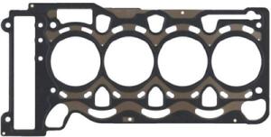 Joint Joint de culasse pour joint de culasse Elring 746.902