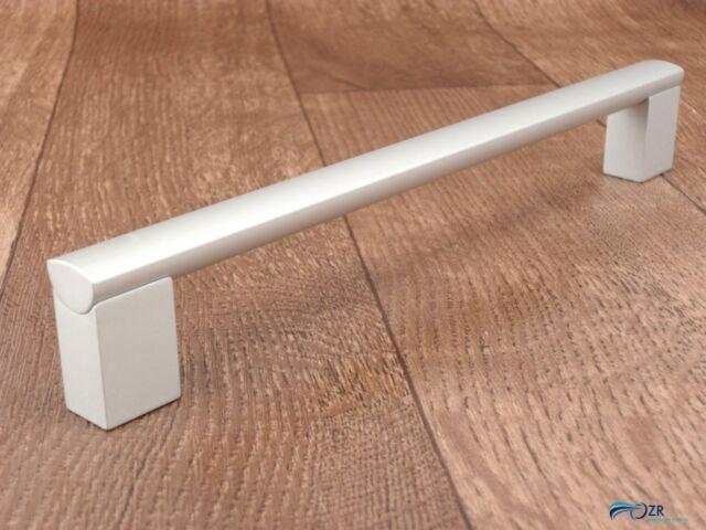 Möbelgriffe Aluminium Schrankgriffe Küchengriffe Stangengriffe Möbel Bügelgriffe
