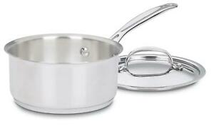 Cuisinart-719-14-Chef-039-s-Classic-Stainless-1-Quart-Saucepan-with-Cover