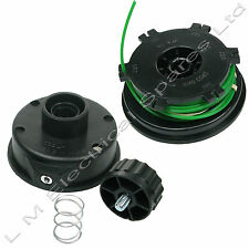 ALM Homelite Replacement Spare Strimmer Spool Head & Assembly Kit - HL007