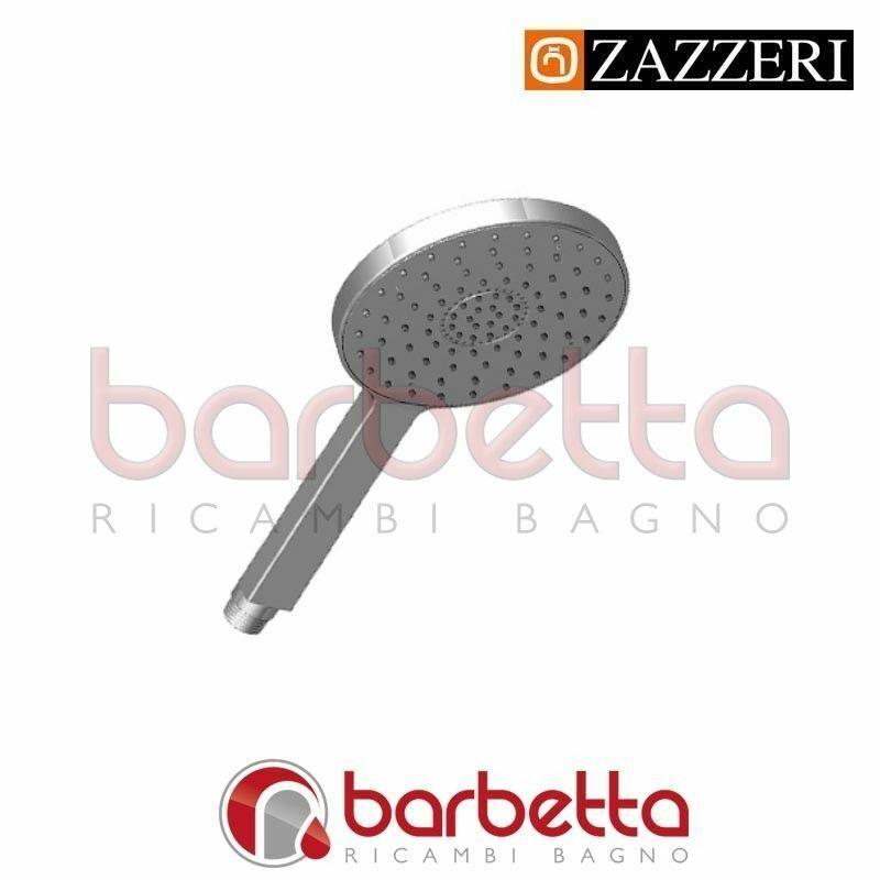 DOCCETTA ANTICALvoitureE  TANGO ZAZZERI 4400F504A00CRCR