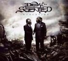 Invocation 0039841491326 by Dew Scented CD