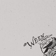 All Request Live - Ween (2009, CD NIEUW)