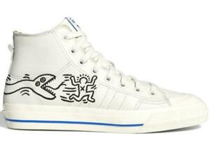 Adidas-Nizza-High-RF-Pop-Art-Crystal-White-Blue-Chalk-white-EE9297
