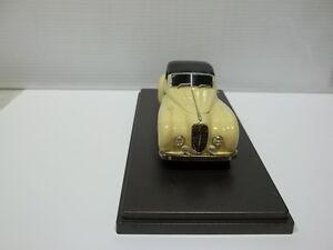 rapide-sc1-43-delahaye-pourtout-cabriolet-chiusa-1948-realdy-built